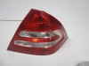 Mercedes Benz - TAILLIGHT TAIL LIGHT - 2038203464