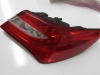 Chrysler 200 - TAILLIGHT TAIL LIGHT - RR