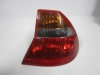 Chrysler - TAILLIGHT TAIL LIGHT - 04805592AD