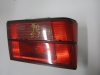 BMW 525I 525 E34- TAILLIGHT TAIL LIGHT - TLR