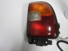 Toyota - TAILLIGHT TAIL LIGHT - TA