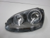 Volkswagen - Headlight HID XENONNICE ONE- 1k6941039B  0 302 497 273