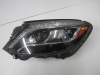 Mercedes Benz - Headlight LED ADAPTIVE  W222 - 2229061102