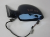 BMW M3  DOOR MIRROR - 8WIRE