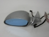BMW M3  DOOR MIRROR gray 8 wire