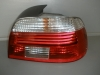 BMW 525 5 SERIES - TAILLIGHT TAIL LIGHT - PASSENGER