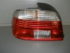 BMW 525  5 SERIES - TAILLIGHT TAIL LIGHT - 107102