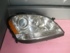 Mercedes Benz - Headlight - 164