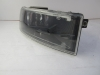 Saab 9-3 -    saab93  saab 93   Fog Light - 12785951