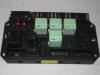Land Rover - Fuse Box - YQE000351