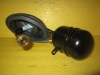 BMW - Suspension Control - 4.4i Right Passenger Rear Suspension Air Tank Reservoir