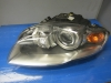 Audi - Hid Xenon Headlight - 8EO 941 003 AH