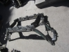 Hyundai - Radiator Support Top Cover - sorry match the picture