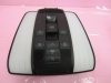 Mercedes Benz - Map Light - 2129064601