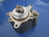 Mini - High Pressure Fuel Pump - 5888798003C
