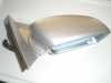 ACURA TL MIRROR DOOR MIRROR SILVER COLOR RIGHT DOOR