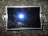 Mercedes Benz - Navigation Screen - 2129018005