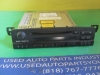 BMW - CD PLAYER - 65126921963
