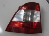 Mercedes Benz - TAILLIGHT TAIL LIGHT - 1638202364