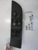 Isuzu - Window Switch - 897096 4833