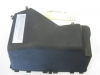 BMW - Fuse Box 3 SERIES - 12907521582