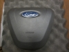 Ford - Air Bag - DS7Z 78043B13 AB