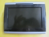 Mercedes Benz - Monitor - 2519060100