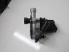 Audi - Air pump Secondary Air Pump- 079959231C