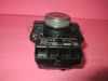Mercedes Benz - Console Switch Assembly With Navigator - 204 870 75 58