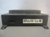 Jaguar - Amplifier Amp - 2R83 18C808