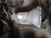 Mercedes Benz - Transmission - 722 353