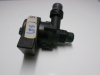 BMW  AUX WATER PUMP  6904496