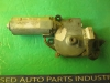 Mercedes Benz - Sun Roof Motor COUPE - A2038203242
