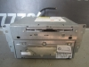 BMW - CD PLAYER - 65129262395