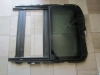 Maserati - Sunroof Frame With Glass - 12131213