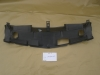 Mercedes Benz - Radiator Support Top Cover - 2045000155