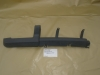Land Rover - Bumper Bottom Trim - dfb500080