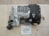 4H1 927 158 AD AUDI A8 S8 TRANSMISSION VALVE BODY 4H1927158AD
