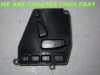Mercedes Benz - SL500 - Seat Switch -1298202010