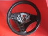 BMW - Steering Wheel - 3 369 E87 1