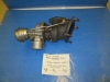 Audi - Turbocharger - Turbo Charger - 078145703Q