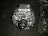 Mercedes Benz  Alternator 220 AMP  A0131540502
