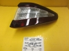 Maserati - Tail Light TAILLIGHT  - 231566 000 234 380