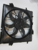 Mercedes Benz - COOLING FAN - 0999062300
