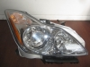 Infiniti - Headlight - XENON