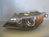 BMW - Headlight - 7165803