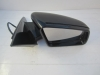 Mercedes Benz - Mirror Door - 2128103416