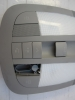 Mercedes Benz - Map Light - 1648703026