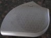 Mercedes Benz - SPEAKER COVER - 2157270188