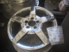 Mercedes Benz - Wheel  Rim - 1714011402